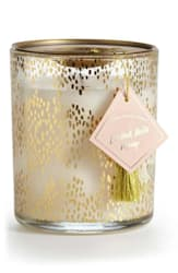 ILLUME 'Melrose' jar candle