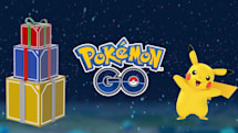 ポケモンGOで無料ふかそうちと新規ポケモン率向上の年末年始イベント、12月26日から二段構えで実施。ボーナスまとめ