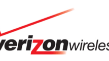 Analysts report Verizon could owe Apple up to $14 billion for iPhones