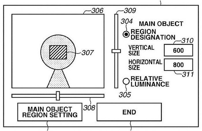 Canon patent application takes in-camera HDR to the pixel level