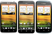 Is this the LTE-ready Sprint HTC EVO One?