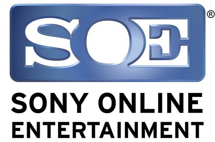 "SOE working on a ""make good plan"" for its customers"