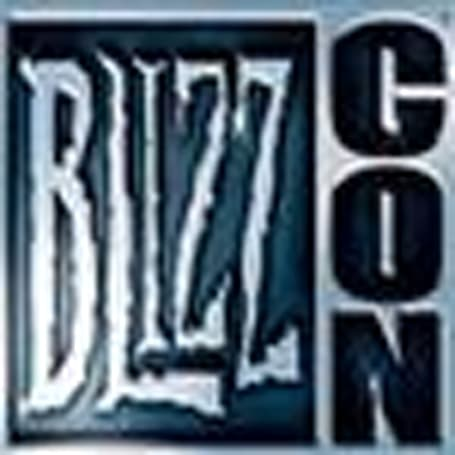 BlizzCon 2009: Dance and soundalike contest videos
