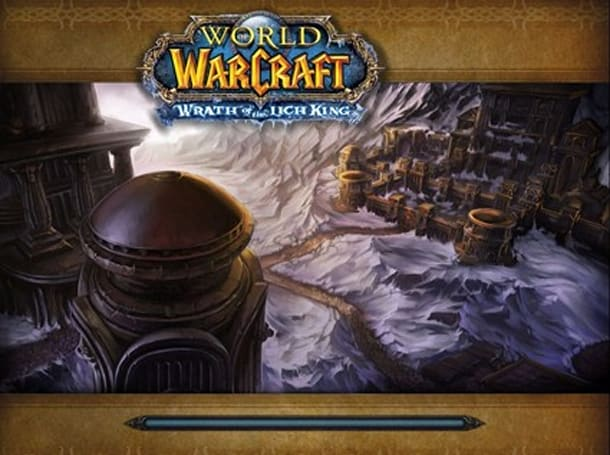 Breakfast Topic: What do you think of the Wintergrasp changes?