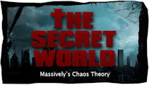 Chaos Theory: New Sidestories show The Secret World's innovative side
