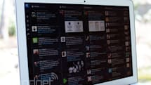 TweetDeck for Mac finally gets features the web version already has