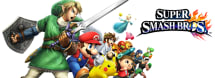 Nintendo's future lies in its 'Super Smash Bros.' updates