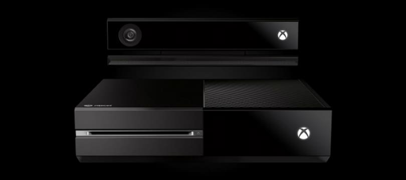 Xbox revenue dips 24 percent thanks to Xbox One price cut