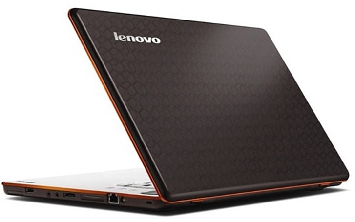 Lenovo's 16-inch IdeaPad Y650 reviewed: not bad at all
