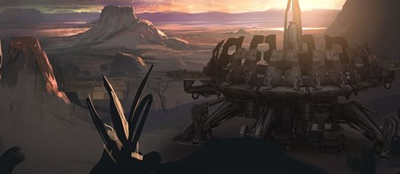 PlanetSide 2 release date to be announced this Thursday