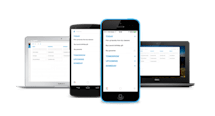 Any.do adds collaboration, sharing features to its to-do app