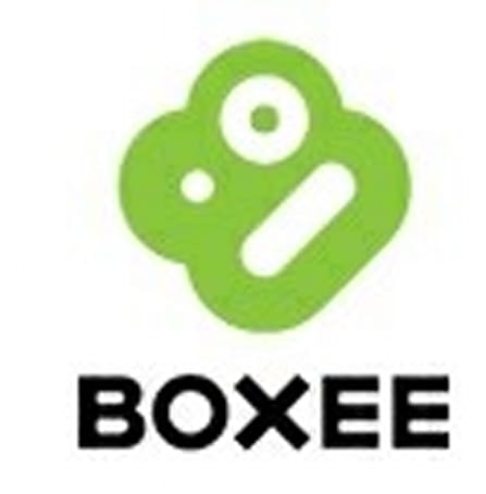 Windows version of boxee open to all June 23rd