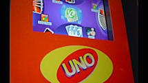 $40 XBL Vision camera & UNO bundle detailed by MS source along with prices & dates for other 360 accessories