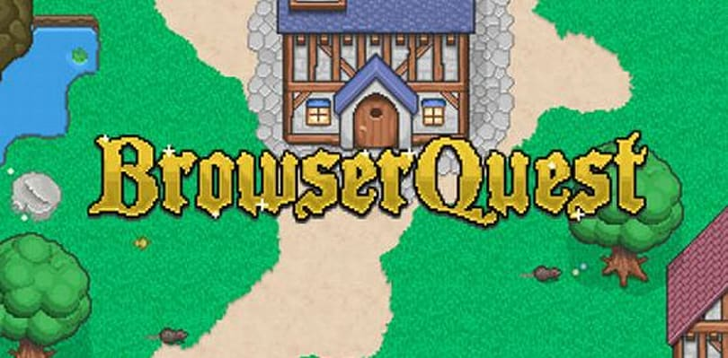 Browserquest: an MMO tech demo made to work in browsers everywhere