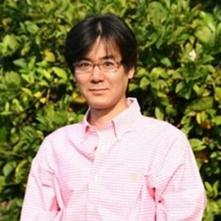 Old-school Sega dev Hirokazu Yasuhara starts work at Nintendo