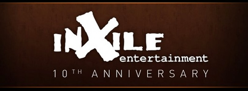 Bard's Tale and Choplifter HD on sale for inXile's 10th anniversary