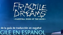 Rising Star crowdsources Spanish localization of Fragile Dreams
