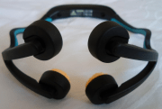 Foc.us headset hits the FCC, ready to shock gamers' noggins into shape