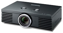 Panasonic's TH-AE3000 1080p projector heads to Japan