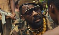 Netflix's 'Beasts of no Nation' already has 3 million views
