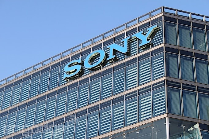 Sony expects huge loss after bailing on PC business
