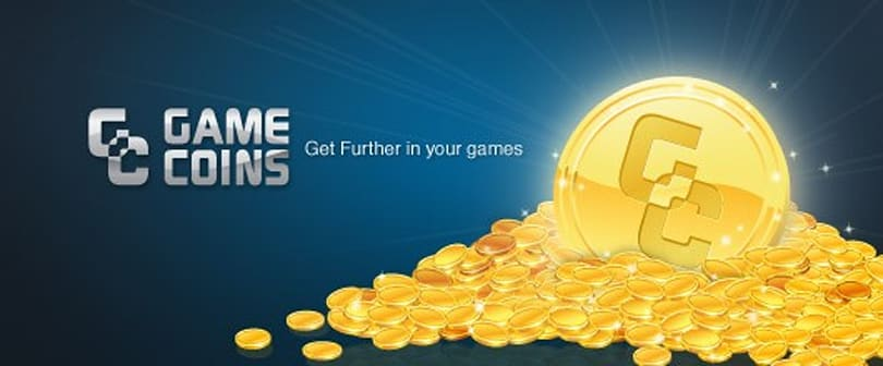 Win in-game cash from Game Coins and Massively!