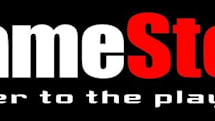 Physical and digital distribution sales for games nearly equal, GameStop CEO thinks people like boxes
