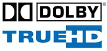 Dolby gives Chinese Blu-ray makers access to TrueHD / Digital Plus