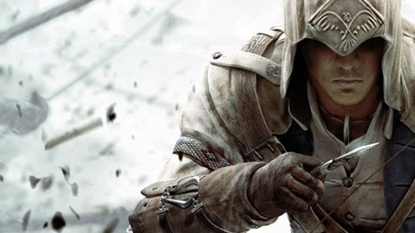 The '101 Gameplay Ideas' behind the Assassin's Creed franchise
