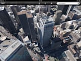PSA: Google's 3D City View and Tour Guide arrives for Google Earth on iOS today