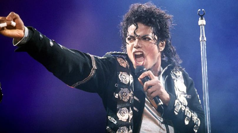 Sony buys Michael Jackson stake in music venture for $750 million