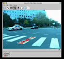 Video: Adobe dabbles in video-object manipulation