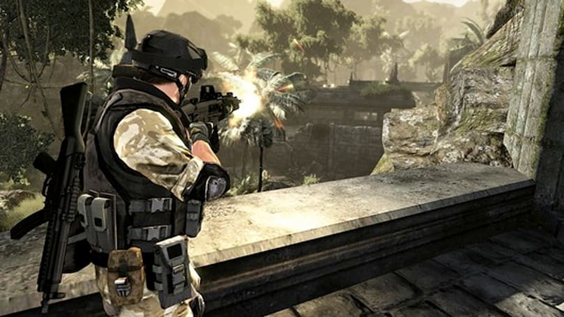 Yoshida on SOCOM: We 'never retire any franchise'
