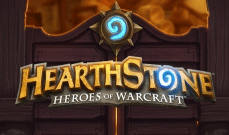 Call in sick to work, because Hearthstone: Heroes of Warcraft just launched for OS X