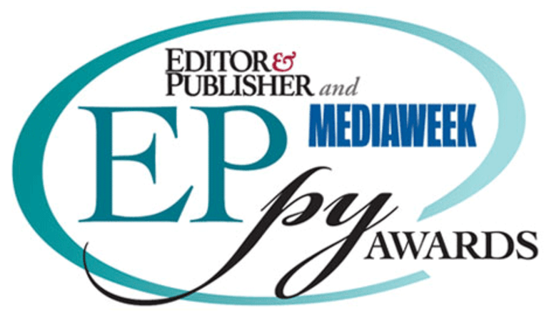 Engadget wins the 2009 EPpy Award for Best Consumer Technology Blog!