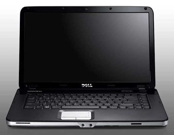 Dell Vostro 1015 now on sale in America: starts at $429