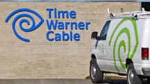 Charter will axe the Time Warner Cable brand