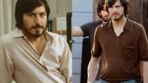 Early Apple employees comment on 'Jobs' movie