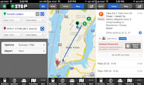 Apple reportedly buys HopStop (updated)