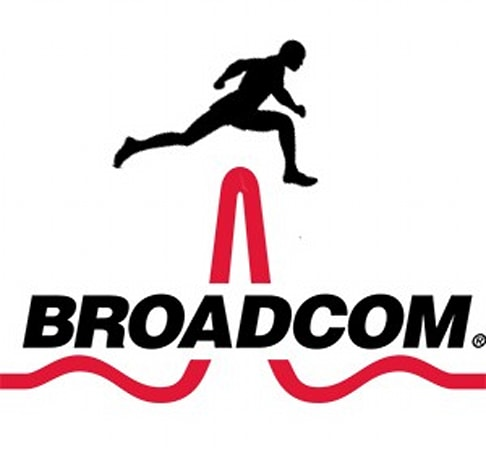 Broadcom promises triple-speed 5G WiFi for mobiles in early 2013