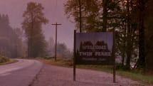 'Twin Peaks' returns in 2016 after 25-year hiatus