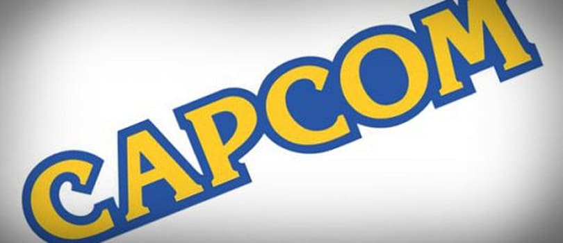 Capcom sales fall in 1st fiscal quarter, income rises