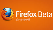 Firefox 20 beta for Android adds per-tab private browsing, customizable home screen shortcuts