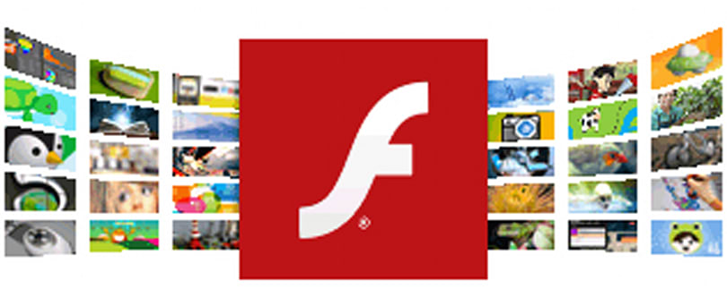 Download this Adobe Flash update now, and other news for Feb. 5, 2014