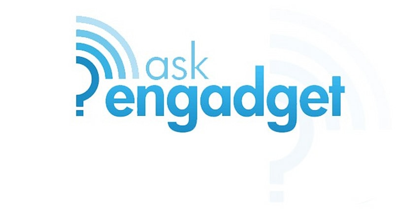 Ask Engadget: best nettop for family use?