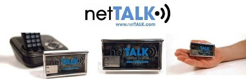 NetTalk responds to MagicJack founder's comments