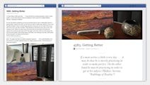 Now anybody can be a blogger using Facebook Notes