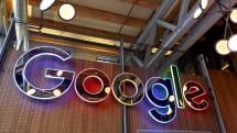 生產力再進化,Google 為雲端功能帶來「探索」智慧升級