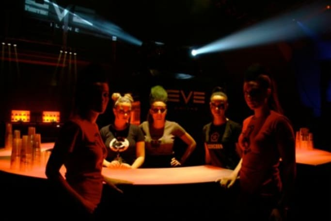 EVE Online Fanfest 2009 dates and travel packages announced