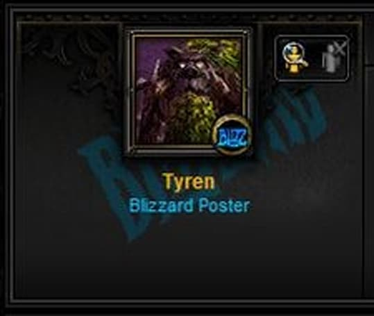 Bug prevents beta testers from participating in the PTR